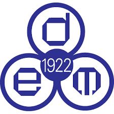 rkvvdem logo